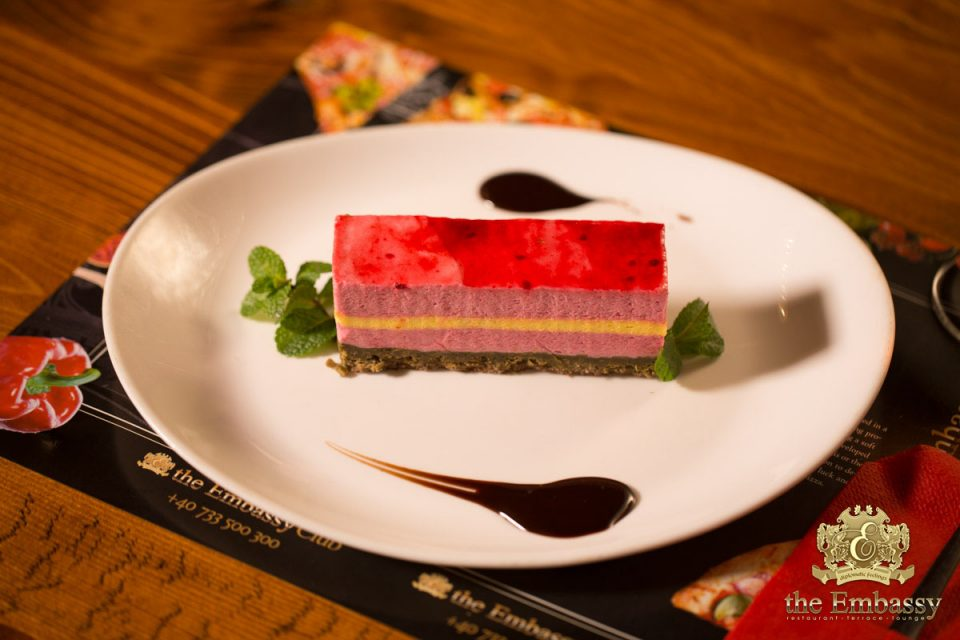 embassy-one-food-39