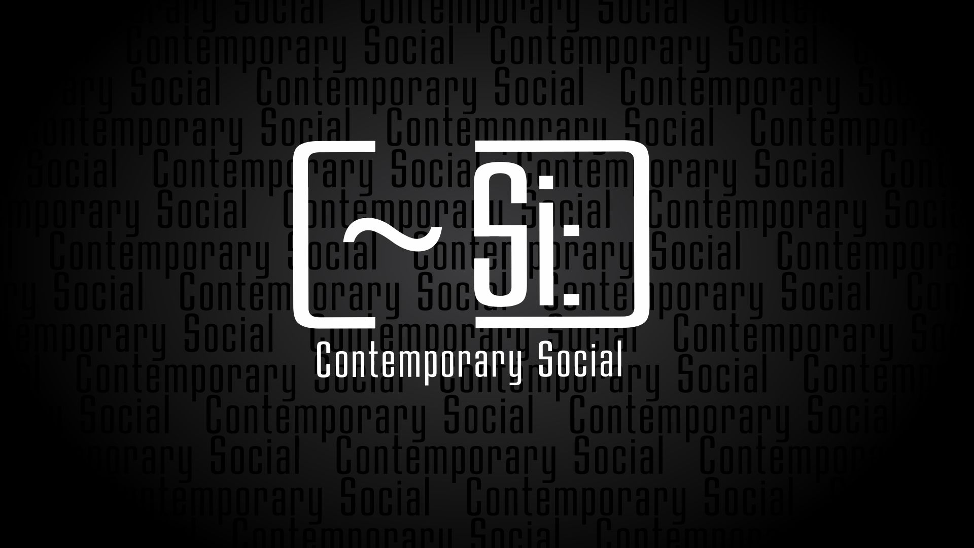 Si-Lounge | Contemparary Social